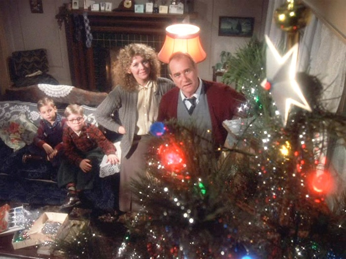 ChristmasStory_158Pyxurz
