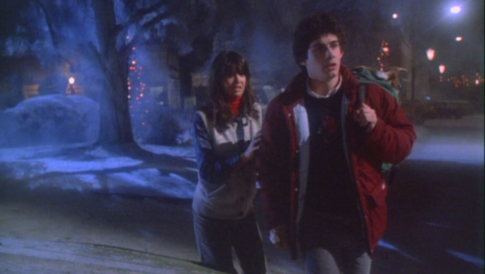 Phoebe-Cates-as-Kate-Beringer-in-Gremlins-phoebe-cates-23734326-1360-768