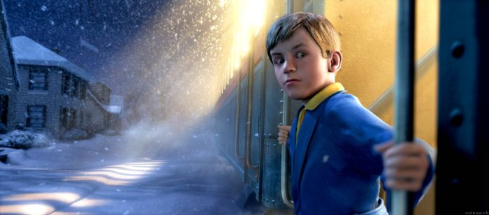 polar-express-hero-boy1