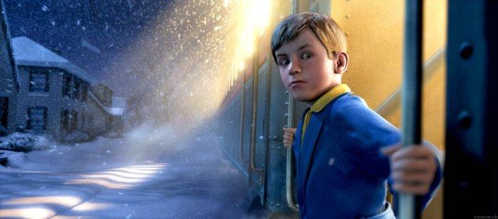 polar-express-hero-boy1