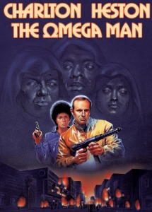 936full-the-omega-man-poster