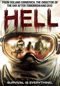 hell-movie-poster