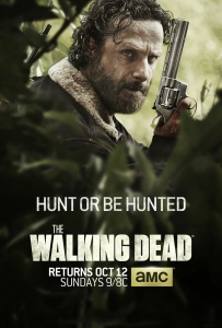 poster-the-walking-dead-season-5