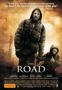 road_the_2009_4855_poster