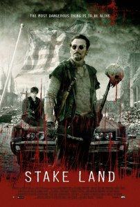 stake_land_xlg