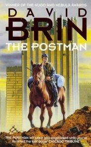 the-postman