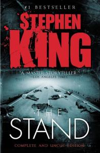 the-stand-book-cover2
