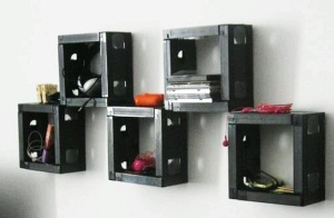 vhs_tape_shelves