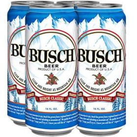 busch-beer-accident