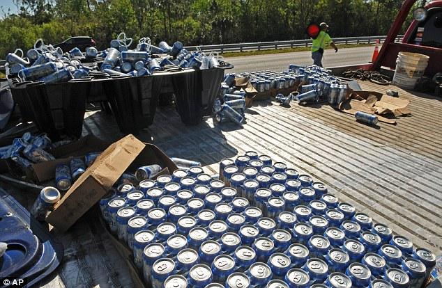 busch-beer-truck-accident