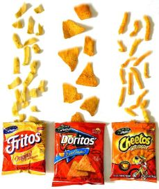 frito-lay-chips
