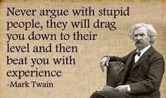 mark-twain-never-argue-with