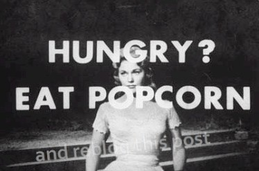 Hungry-Eat-Popcorn1