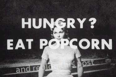 Hungry-Eat-Popcorn1