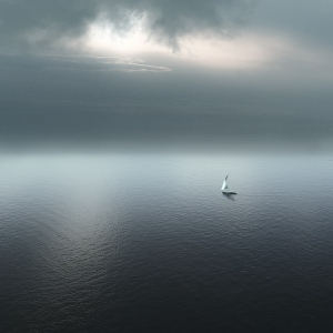 lonely-boat-sea-of-anonymity