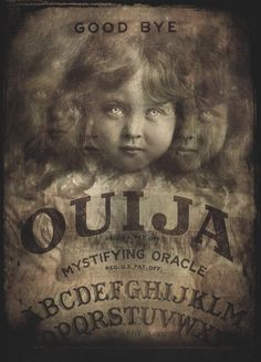 ouija-board-children