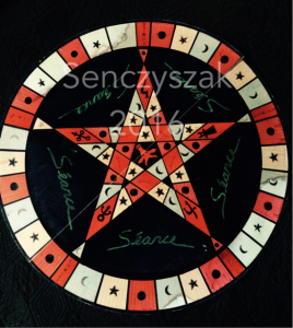 seance-board-game