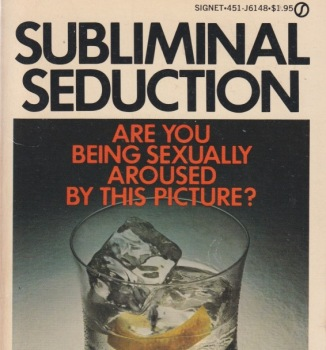 Subliminal-Seduction-book