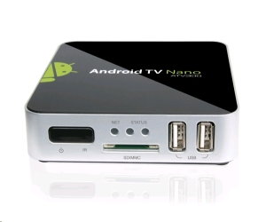 android-box