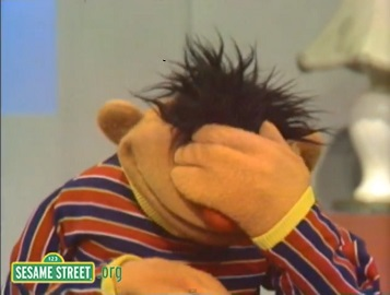 ernie_disgusted