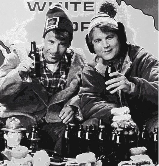 bob and doug1