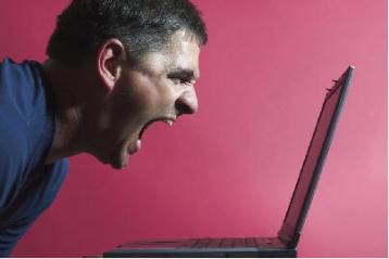 frustrated_blogger