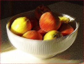 peach and lemon1