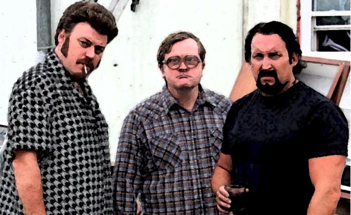 trailer park boys1