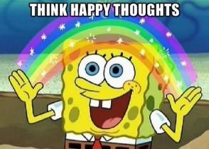 sponge bob happy thoughts (2).jpg