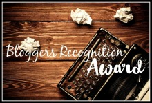 recognition-award