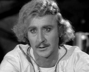 wilder_young_frankenstein