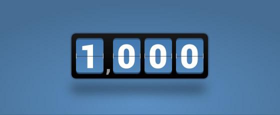 1000_followers