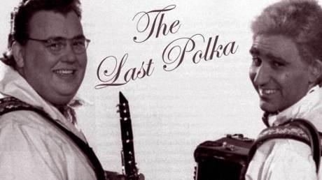 last_polka