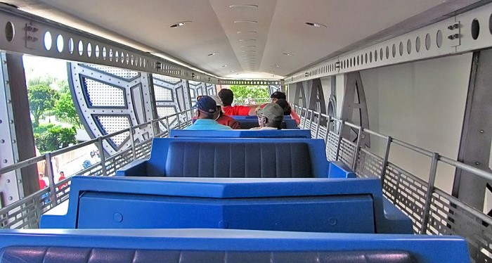 people-mover-magic-kingdom-1 (2)