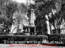 haunted-mansion-quote