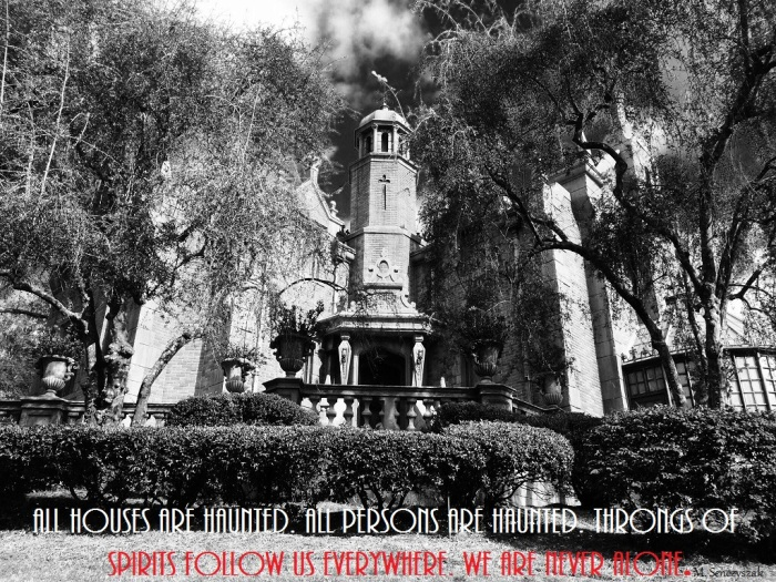 haunted-mansion-quote1