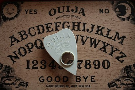 ouija-board-good-bye