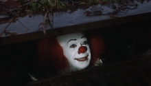 pennywise-sewer