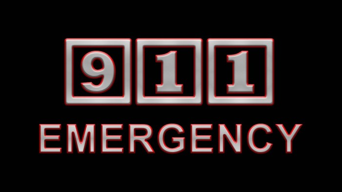 911-2