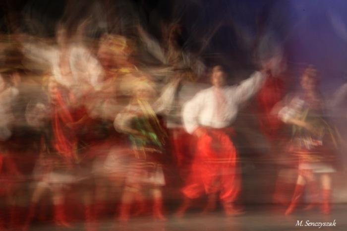 chaika_ukrainian_dance_senczyszak