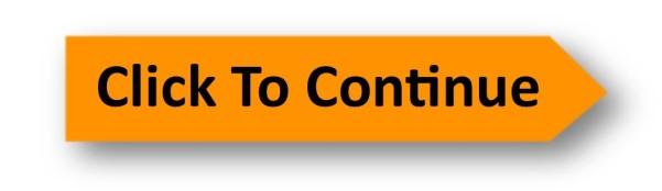 click-continue