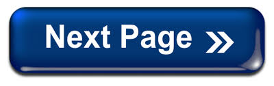 next_page