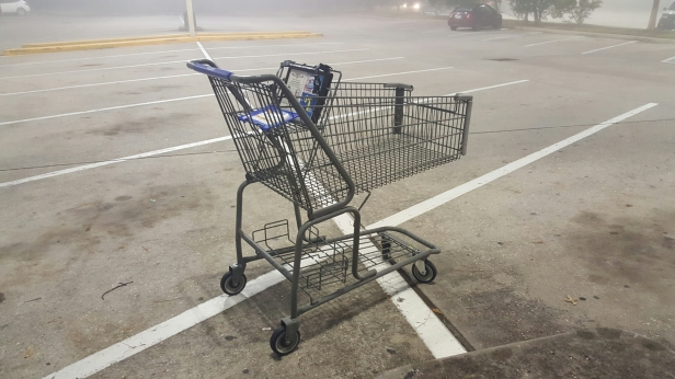 abandoned_shopping_cart