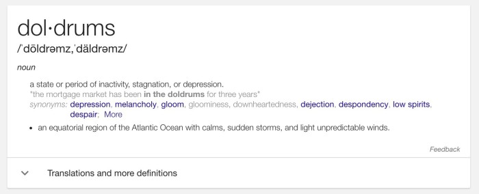 doldrums_definition-2