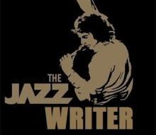 jazz_writer-2