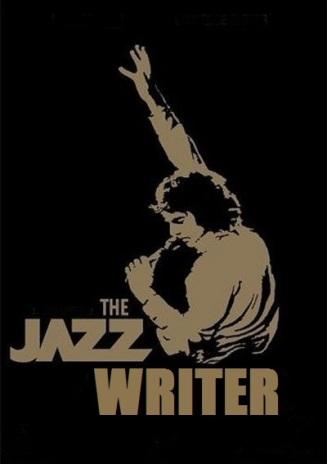 jazz_writer