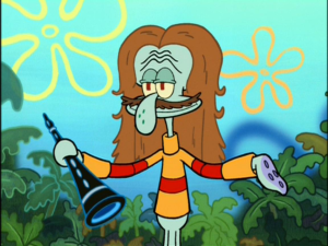 smooth_jazz_squidward