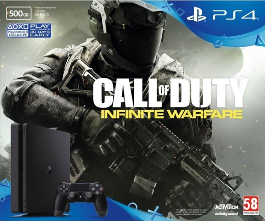 ps4_infinite_warfare_-2