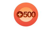 wordpress_500_followers-4