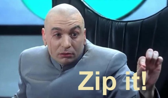 doctor_evil_zip_it